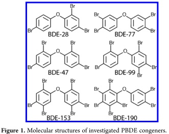 Wei-Haas - BDE structure image