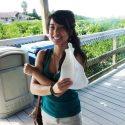 avatar for Megan Chen