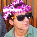 avatar for Abrahim El Gamal