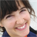 avatar for Virginia Schutte