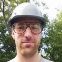 avatar for Derrick Alcott