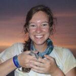 avatar for Rebecca Flynn