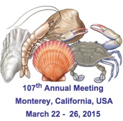 Highlights from the National Shellfisheries Meeting