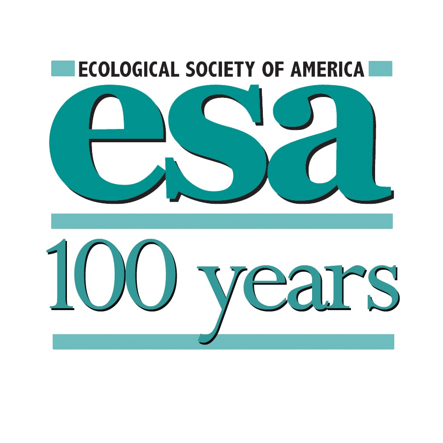 Highlights from the Annual Meeting of the Ecological Society of America