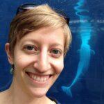 avatar for Andrea Schlunk