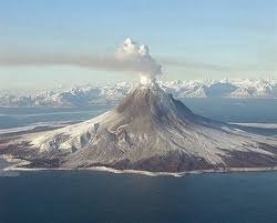 KaBLOOM! How do volcanic eruptions stimulate plankton growth and fish production?