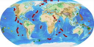 https://upload.wikimedia.org/wikipedia/commons/thumb/d/df/Hydrothermal_vents_map.svg/1000px-Hydrothermal_vents_map.svg.png