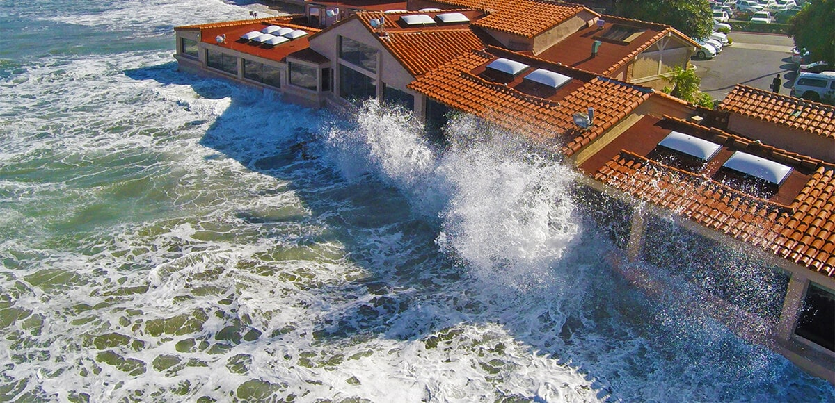 Tide records could have underestimated global sea level rise
