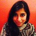 avatar for Prabarna Ganguly