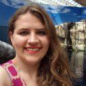 avatar for Brittney G. Borowiec
