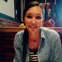 avatar for Carolyn Wheeler