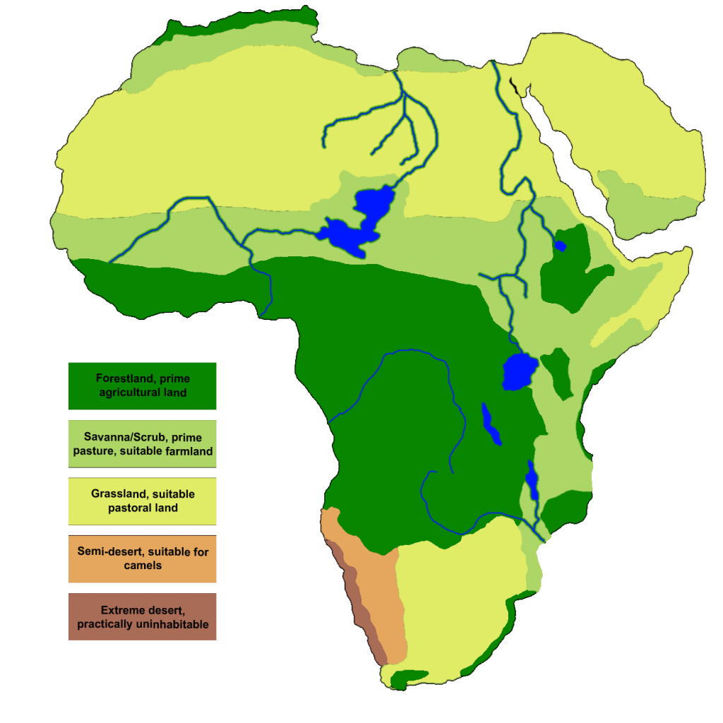 http://althistory.wikia.com/wiki/File:Green_Sahara.png