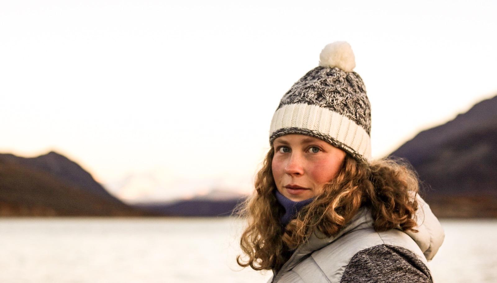 avatar for Hannah Collins