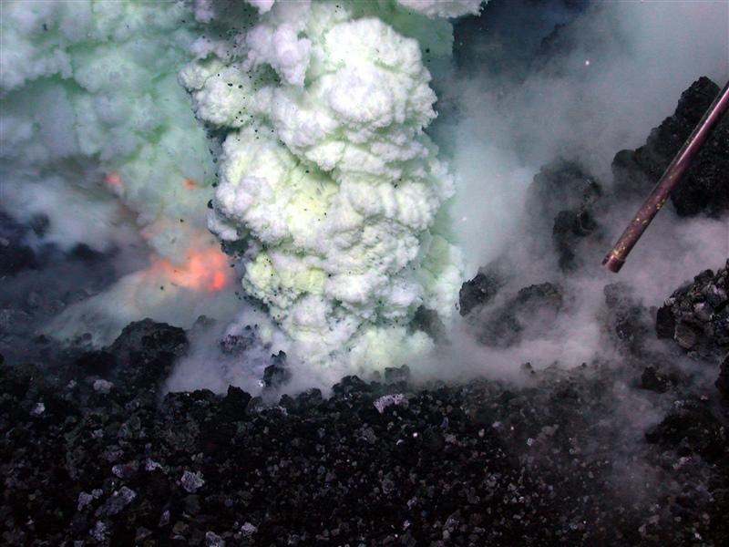 Does history repeat itself?: Investigating the Paleocene-Eocene Thermal Maximum