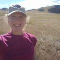 avatar for Katherine Barrett