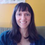 avatar for Rena Kingery