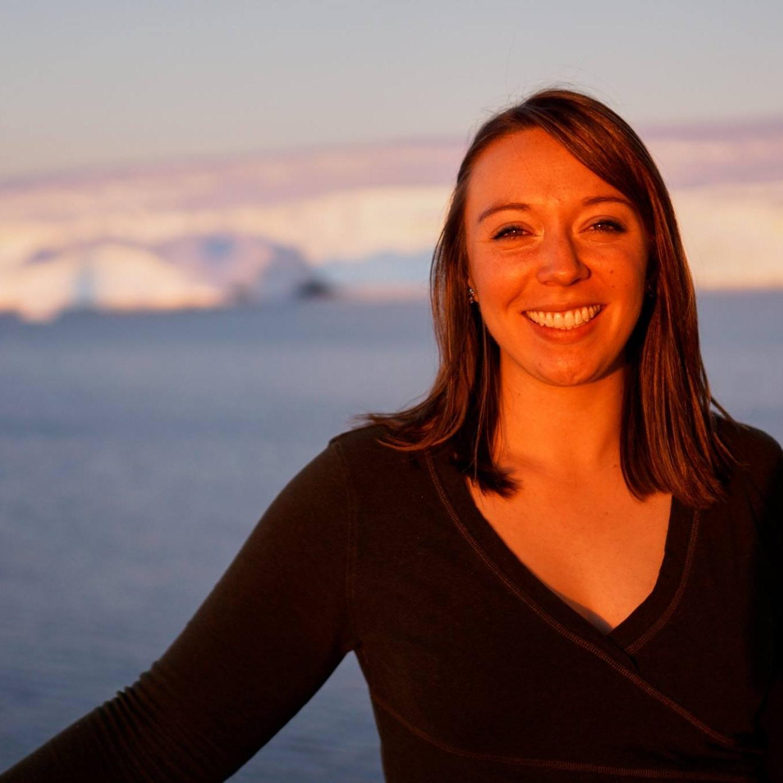 avatar for Tricia Thibodeau