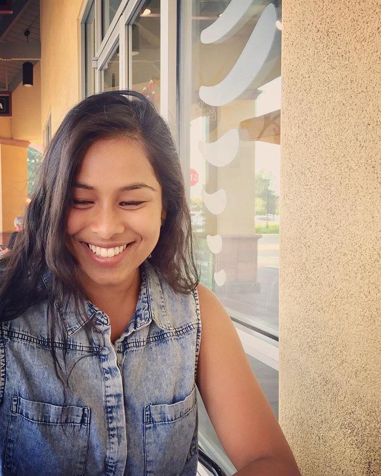 avatar for Krti Tallam